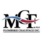 Plomberie Chauffage MGF Inc