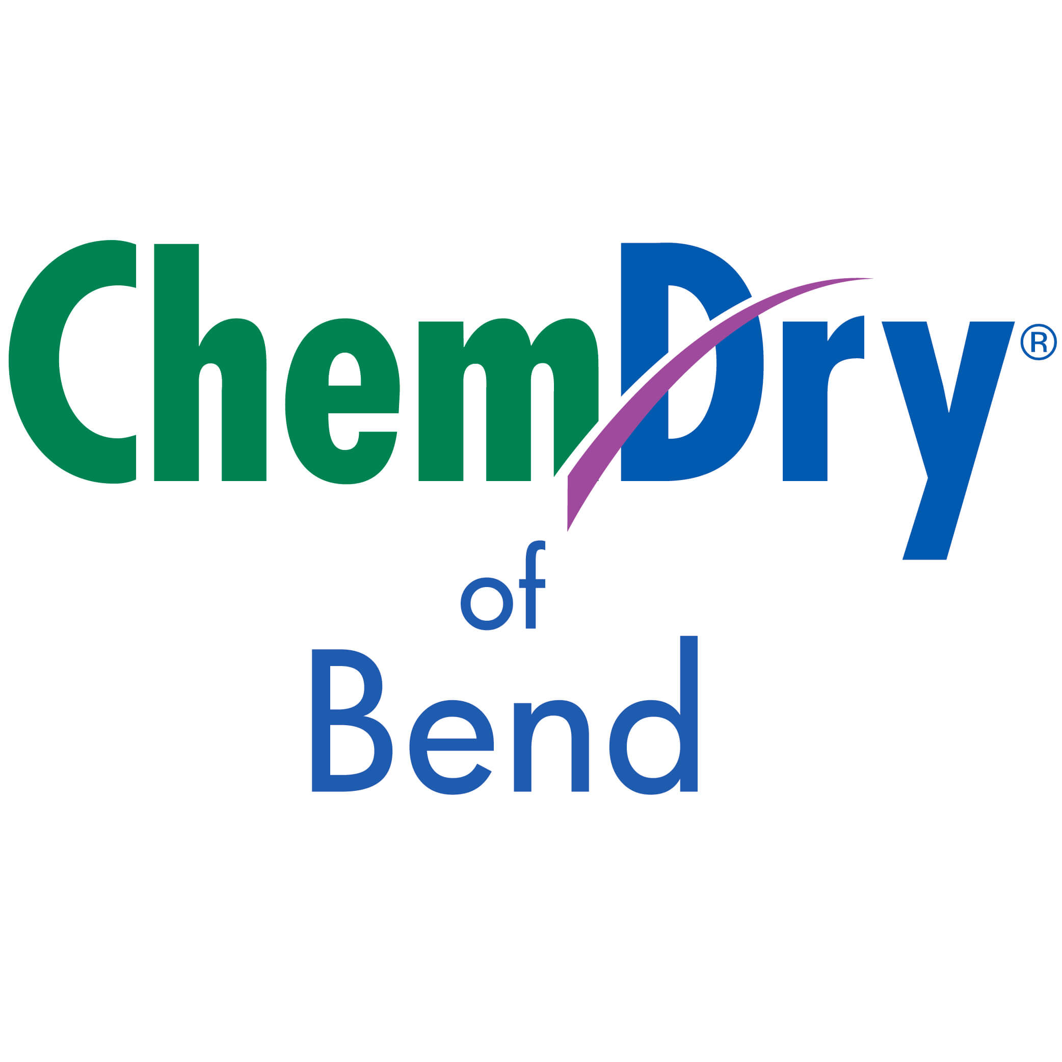 Chem-Dry of Bend - Bend, OR 97702 - (541)388-7374 | ShowMeLocal.com