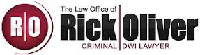 The Law Office of Rick Oliver - ad image