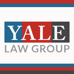 Family Law Attorney in TX Denton 76209 Yale Law Group 1417 East McKinney Street Suite 220 (940)891-4800