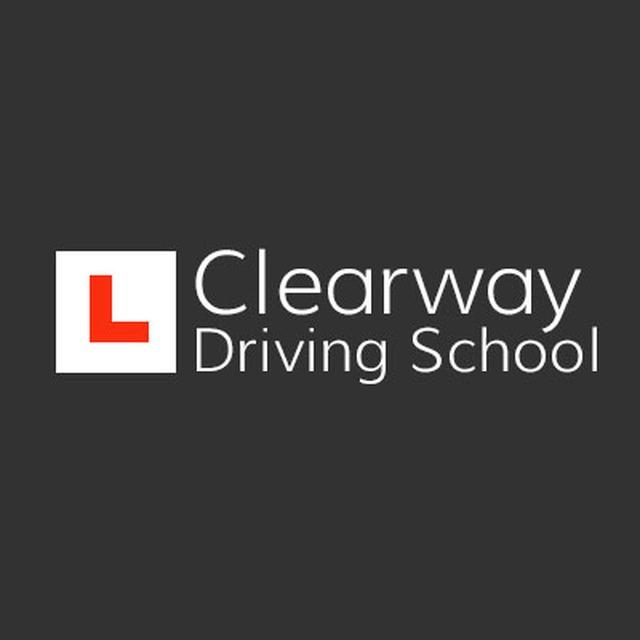 Clearway Driving School - Edinburgh, Midlothian EH5 2EE - 07815 654517 | ShowMeLocal.com