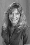 Edward Jones - Financial Advisor: Patricia E Del Bene