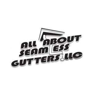 All About Seamless Gutters LLC - Bonita Springs, FL - Gutters & Downspouts