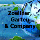 Zoellner Garten & Co.