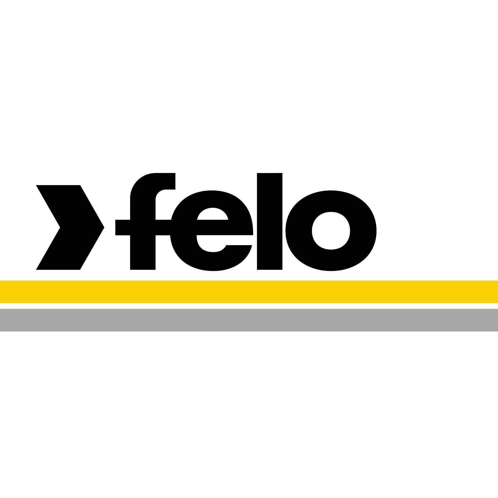 Felo-Werkzeugfabrik Holland-Letz GmbH