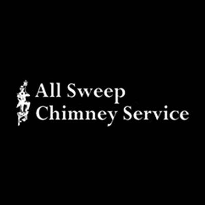 All Sweep Chimney Service