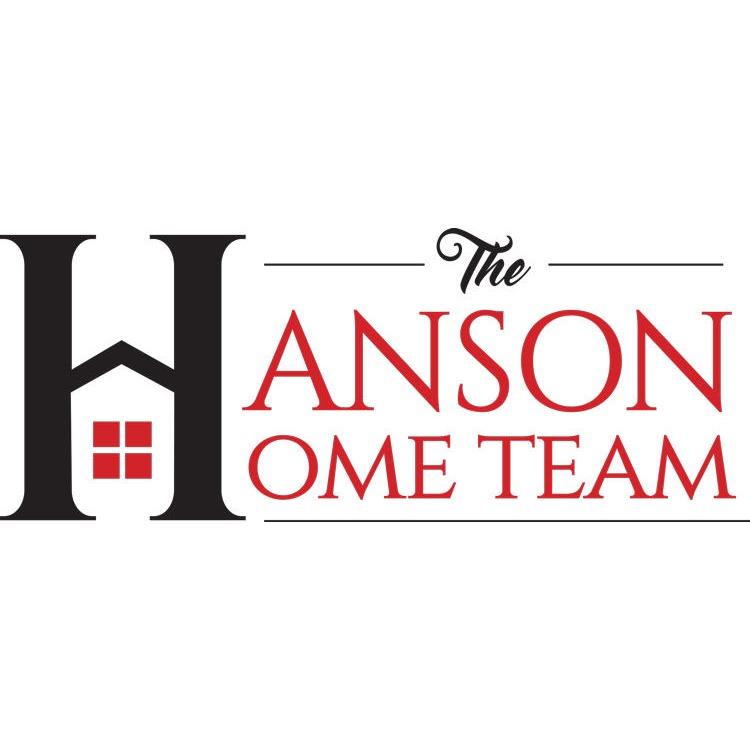 Hanson Home Team - Oak Harbor, WA 98277 - (360)632-2040 | ShowMeLocal.com