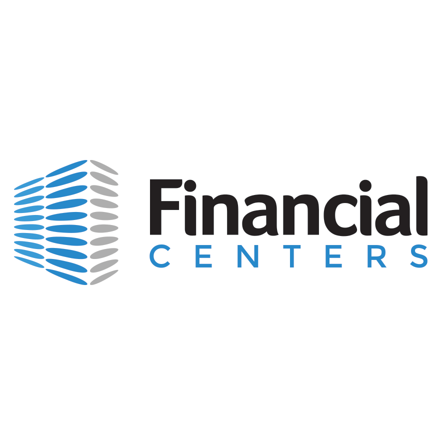 Financial Centers, Inc.