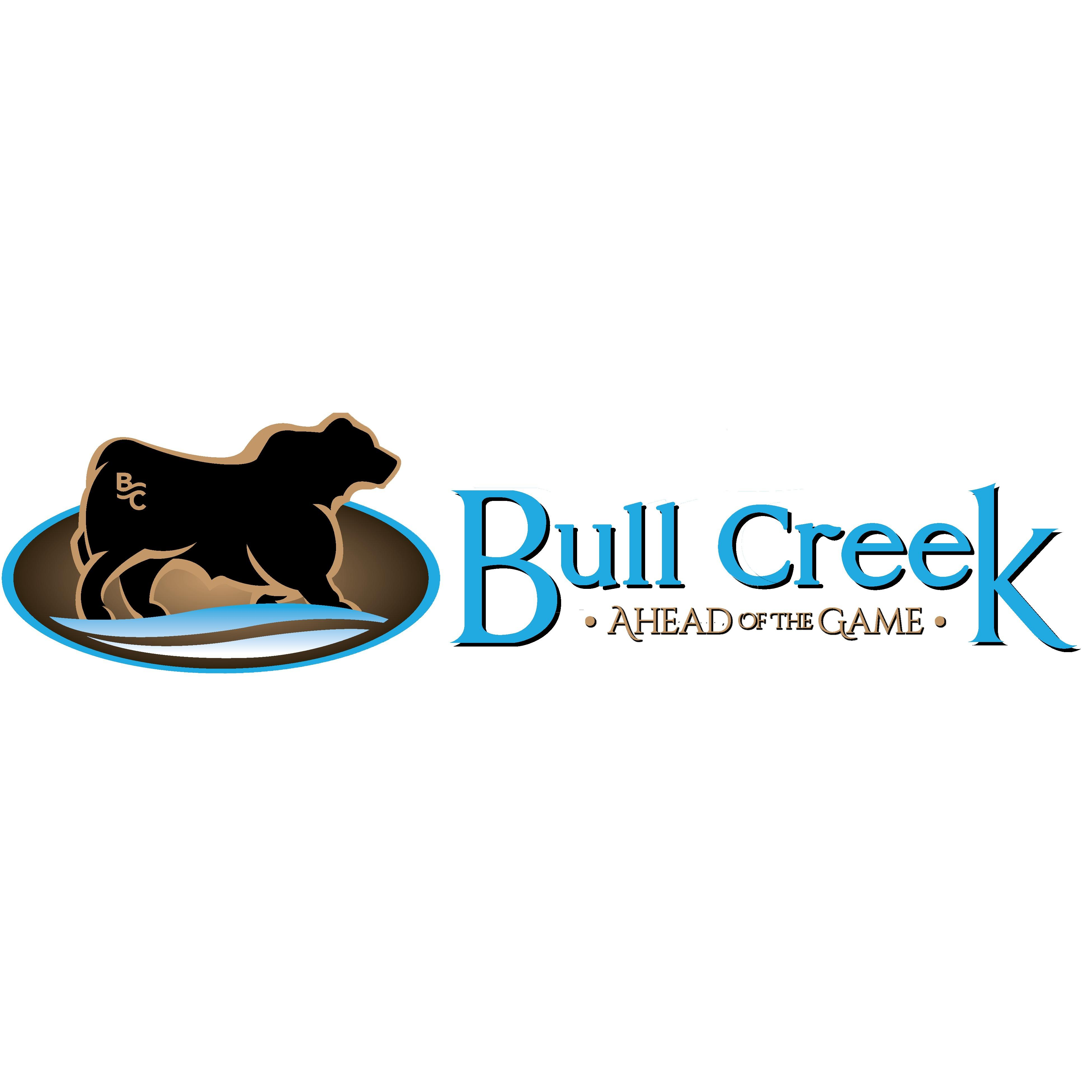 Bull Creek Outdoors - Beebe, AR - Pest & Animal Control