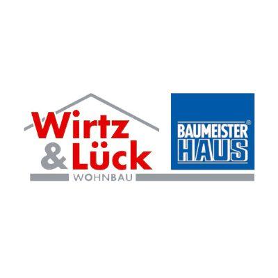 Bild zu Wirtz & Lück Wohnbau GmbH in Monheim am Rhein