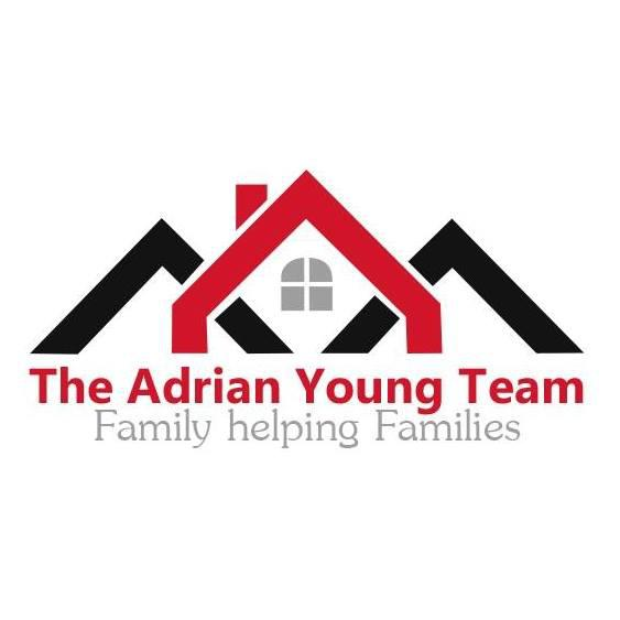 The Adrian Young Team | Younger Realty Group