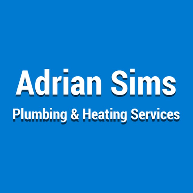 Adrian Sims Plumbing & Heating Services - Ilminster, Somerset TA19 9DH - 0146057058 | ShowMeLocal.com
