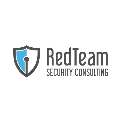 RedTeam Security Corporation