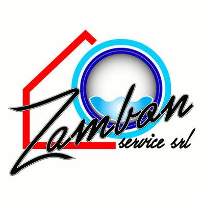 Zambon Service