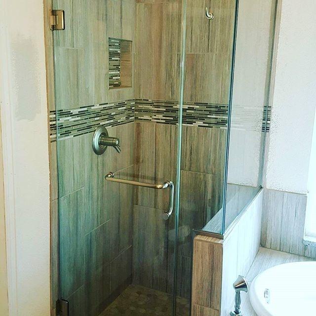 Colorado Shower Door LLC, Arvada Colorado (CO