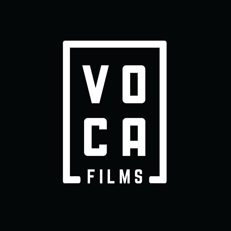 Voca Films