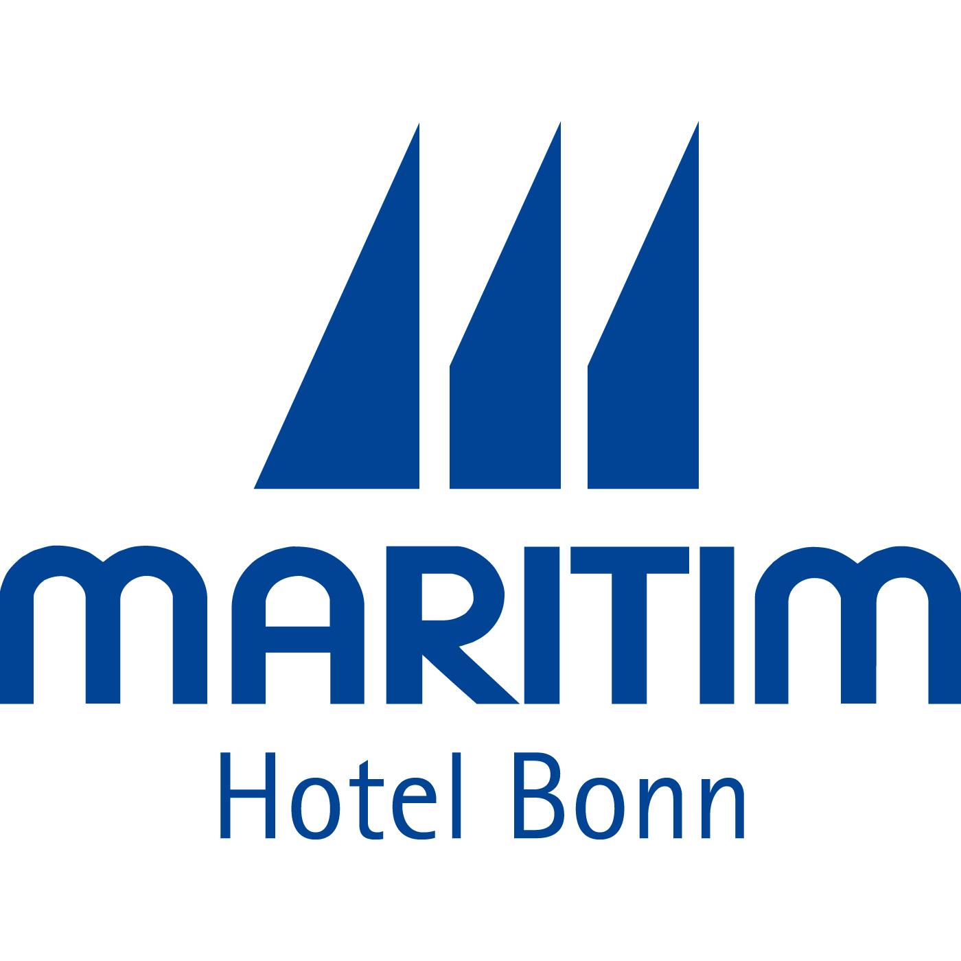 Bild zu Maritim Hotel Bonn in Bonn