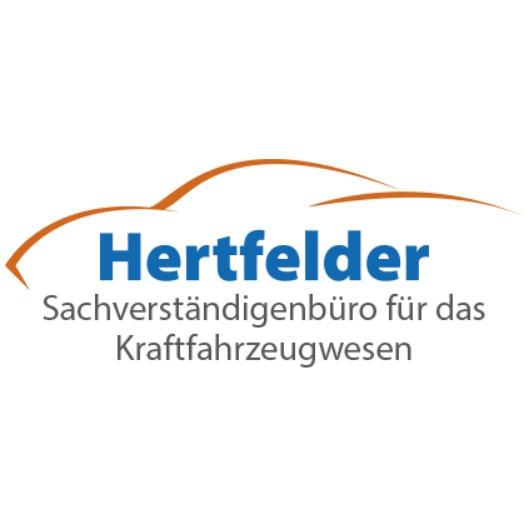 Bild zu Hertfelder GmbH Sachverständigenbüro für das Kraftfahrzeugwesen in Weil im Schönbuch