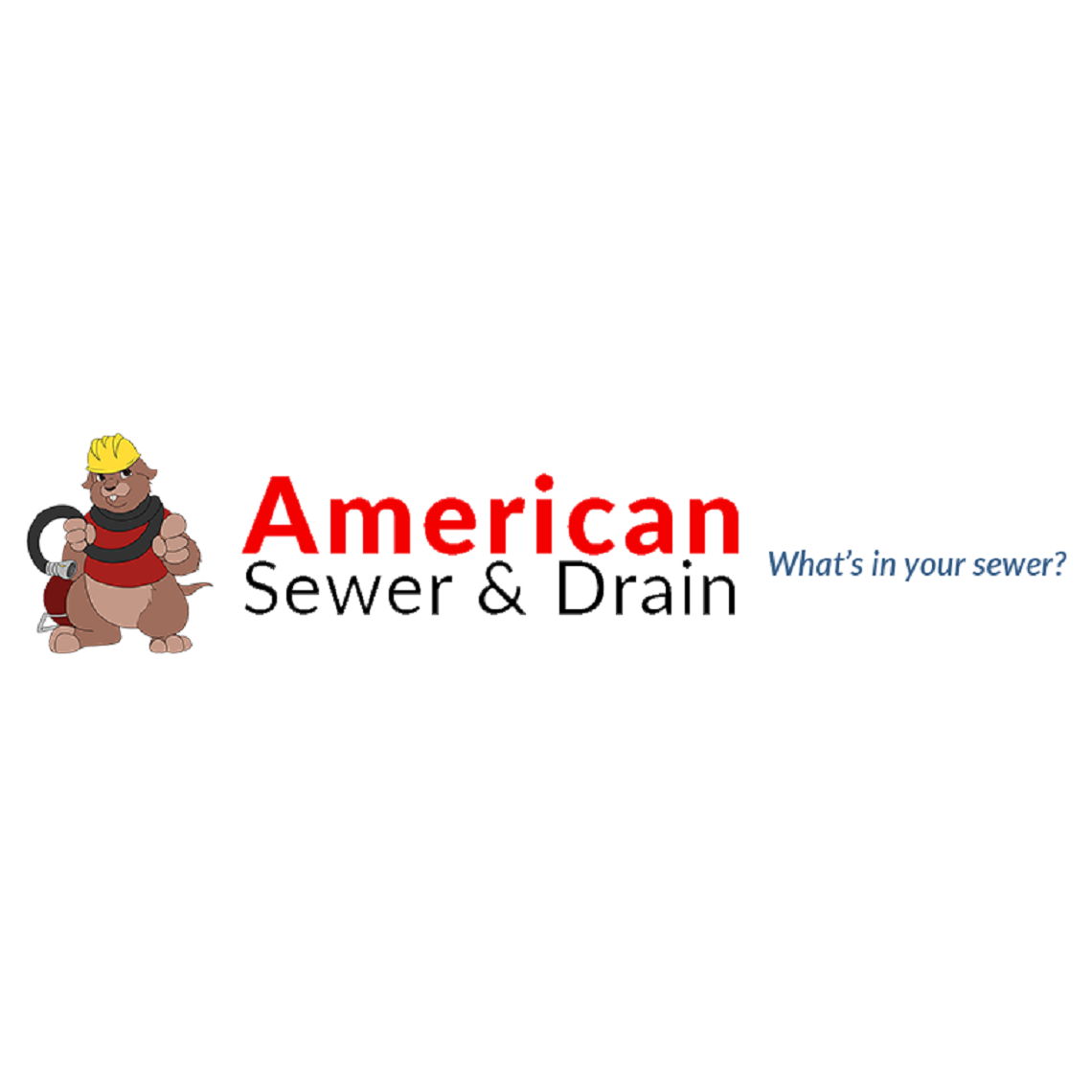 American Sewer and Drain Services