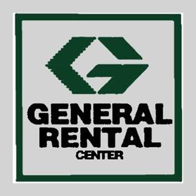 General Rental Center - Cranberry Township, PA - Party & Event Planning
