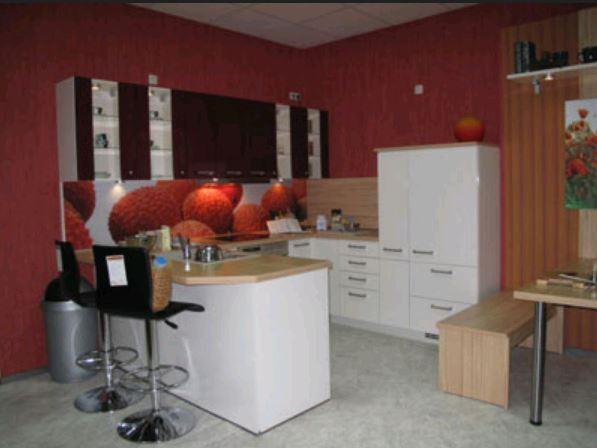 k chen th roff inh silke th roff e k k che in helmbrechts max planck stra e 5. Black Bedroom Furniture Sets. Home Design Ideas