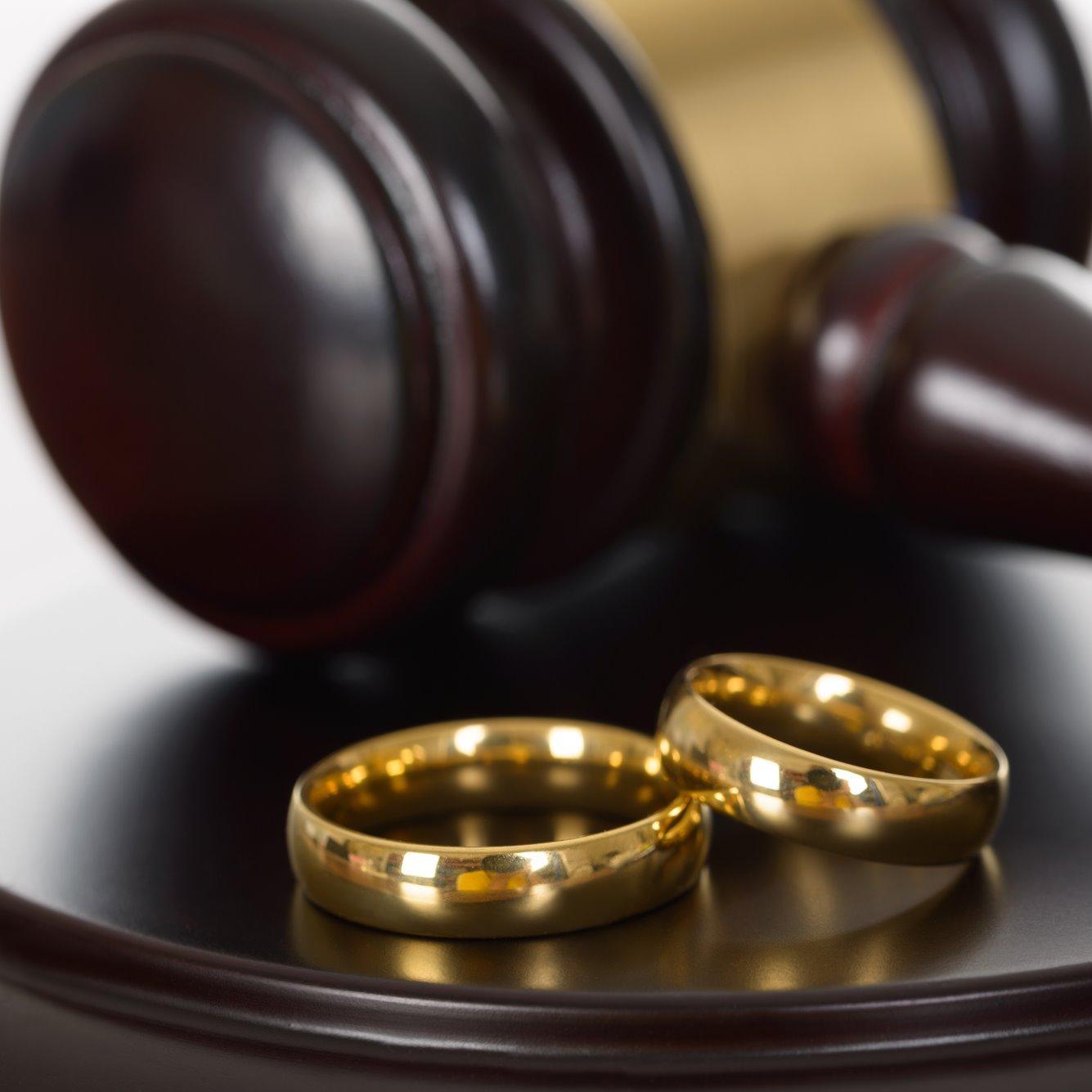 Geoffrey S. Platnick - Divorce and Family Law Attorney of Shulman, Rogers, Gandal, Pordy & Ecker