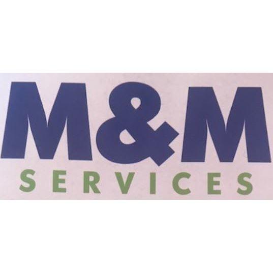 M & M Services - Birmingham, West Midlands B13 9SX - 07405 462379   ShowMeLocal.com