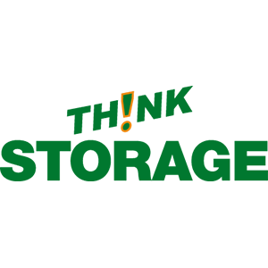 Think Storage - South Jordan, UT - Marinas & Storage