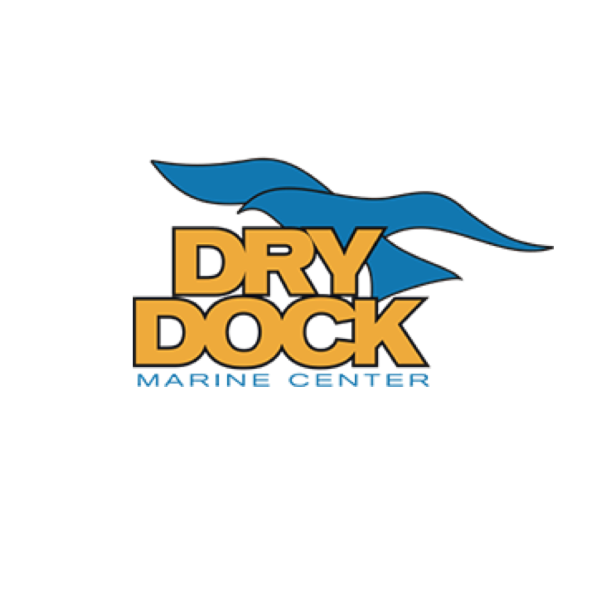 Dry Dock Marine Center - Angola, IN - Boat Dealers & Builders