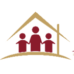 AP Family Life Educational Consulting