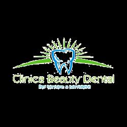 Clinica Beauty Dental - Clinica Odontoiatrica