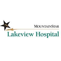 Lakeview Hospital ER - Bountiful, UT - Emergency Medicine