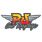 Auto Recyclage P A Inc
