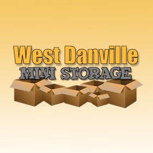 West Danville Mini Storage