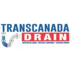 Trans Canada Plomberie Et Drain