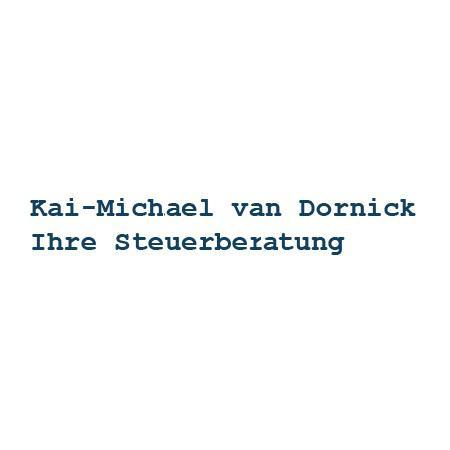 Bild zu Steuerberatung Kai-Michael van Dornick in Leverkusen
