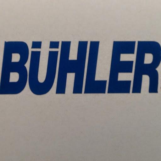 Elektro Bühler GmbH