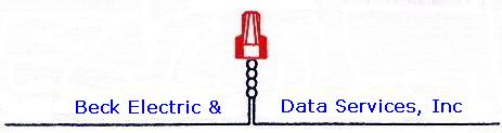 Beck Electric & Data SVC INC - San Diego, CA