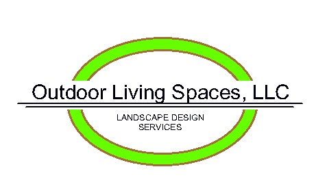 Outdoor living spaces llc coupons near me in bound brook for Living spaces promo code