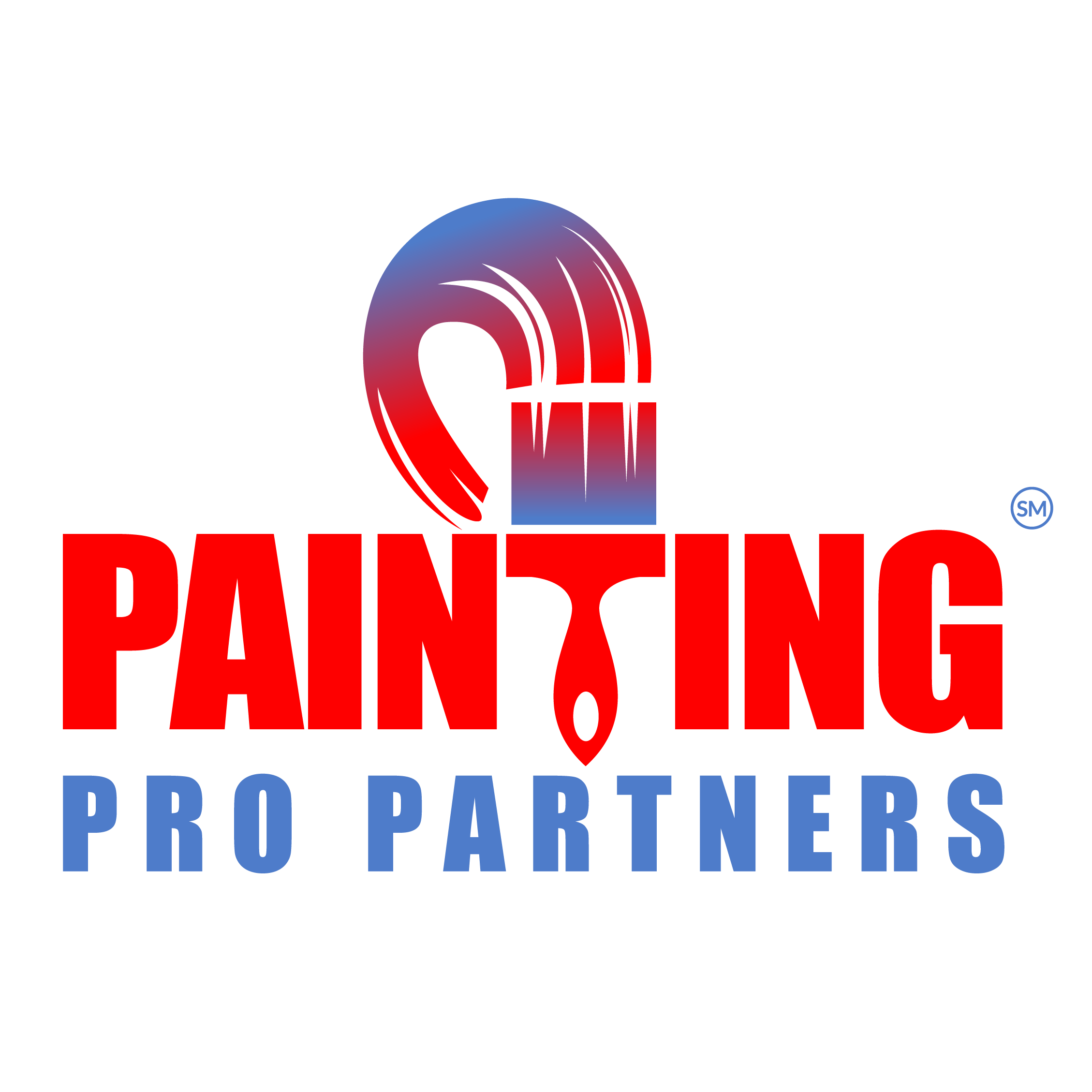 Painting Pro Partners