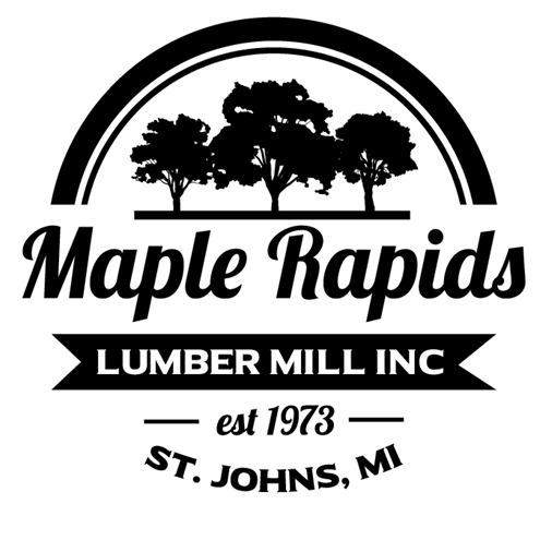 maple rapids singles Real estate and homes for sale in maple rapids, mi on oodle classifieds join millions of people using oodle to find local real estate listings, homes for sales, condos for sale and foreclosures.