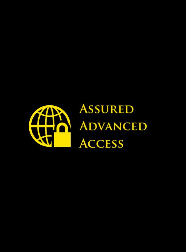 Images Assured Advanced Access