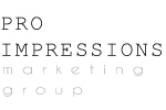 image of Pro Impressions Marketing Group