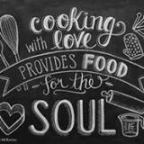 Holleys Homemade Meals