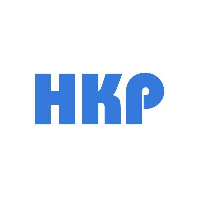 Hank Klink Plumbing LLC - Berea, OH - Plumbers & Sewer Repair