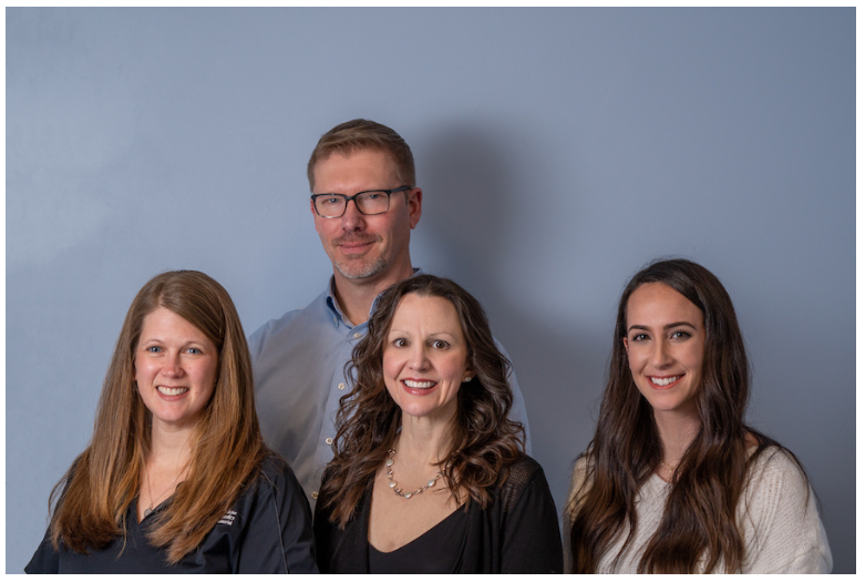 Delo Sports Medicine & Interventional Orthopedics is a sports medicine and regenerative medicine provider that serves patients of all ages and all walks of life—from pediatric patients to senior citizens and weekend warriors to adult sports athletes., , Physical Therapist