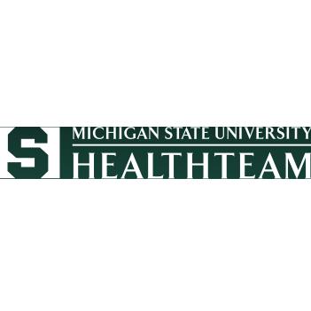 MSU Breslin Cancer Center - Lansing, MI 48910 - (517)975-9500   ShowMeLocal.com