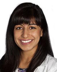 Sunaina Jhurani MD