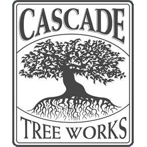 Cascade Tree Works