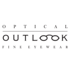 Optical Outlook Ltd
